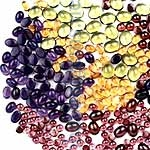 Calibrated Cabochons Manufacturer
