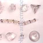 Crystal & Quartz Items