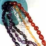Wholesale Faceted Beads,Faceted Beads,Semi Precious Stone Beads Manufacturer Exporter India