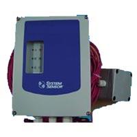 PC Modular Controller
