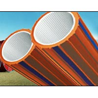 HDPE PLB Ducts