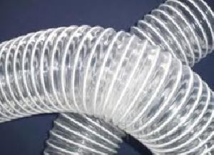 PU Flexible Duct Hose