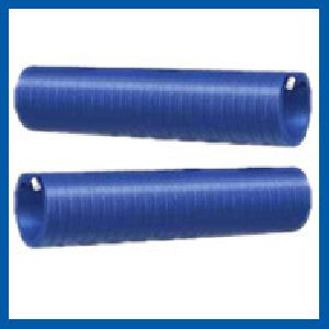 PVC Oil Resistant Suction Hose