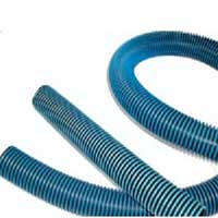 PVC Swimming Pool Vacuum Hose