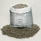 Bentonite Merchant Exporter