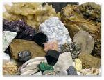 Minerals Merchant Exporter