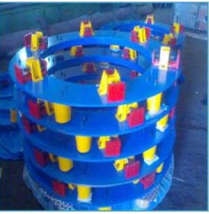 Pipe Coupler