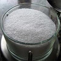 Di-Sodium EDTA
