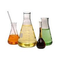 Sodium Hydro Sulphide Solution 30% ( NaHS)