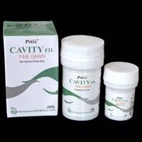 Cavity Fil