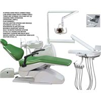 Delight Dental Chair