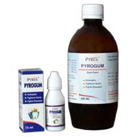 Pyrex Progum