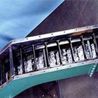 Chain Conveyor 01