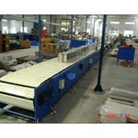 Slat Conveyor 02