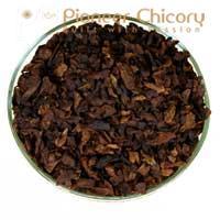 Roasted Chicory Fine