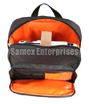 Backpack Laptop Bag 02
