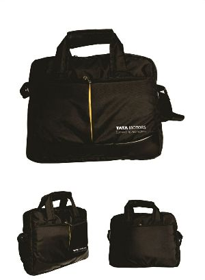 Backpack Laptop Bag 01