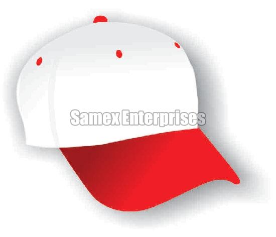 Baseball Cap 02