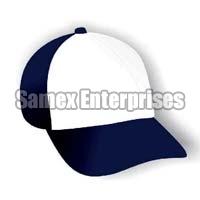 Baseball Cap 03