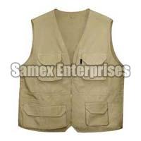 Jacket - 03