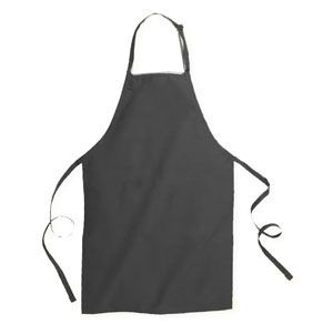 Kitchen Aprons 07