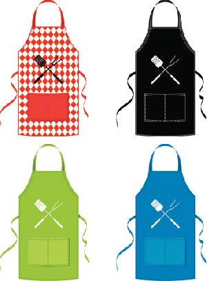Kitchen Aprons 08