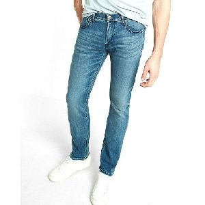 Mens Denim Jeans 03