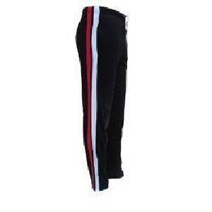 Mens Track Pants 02