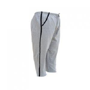 Mens Track Pants 04