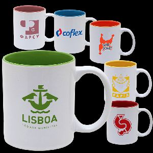 Promotional Coffee Mugs 06