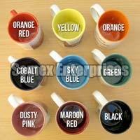 Promotional Coffee Mugs 06