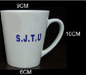 Promotional Coffee Mugs 07