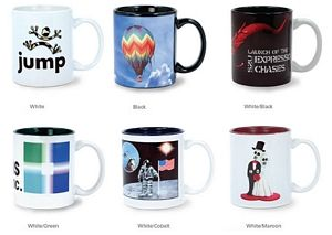 Promotional Coffee Mugs 09