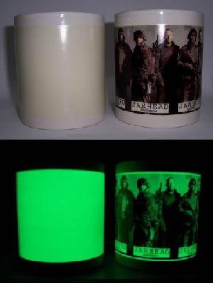 Promotional Coffee Mugs 10