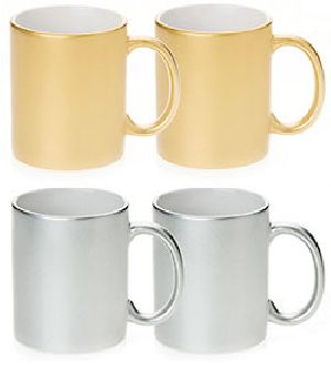 Promotional Coffee Mugs 11