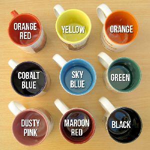 Promotional Coffee Mugs 12