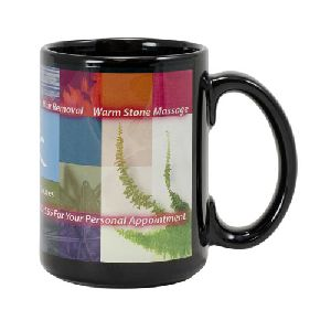 Promotional Coffee Mugs 17