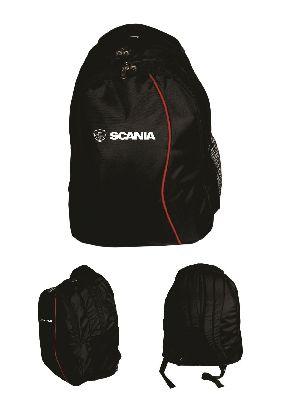 Shoulder Bags 02