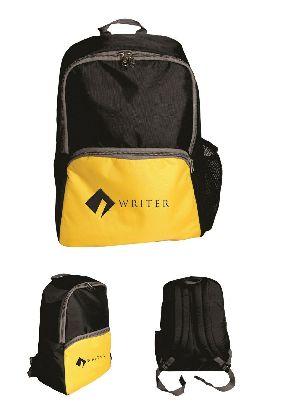Shoulder Bags 03