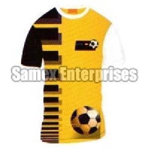 Sports T-Shrits 02