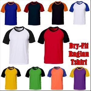Sports T-Shrits 03
