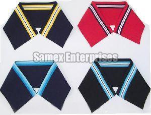 Collar Selection