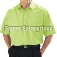 Half Sleeve Shirt 03