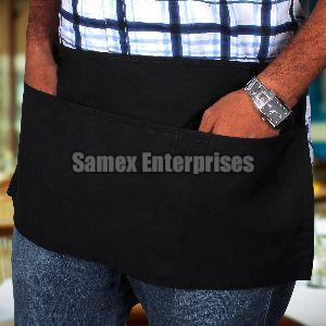 Kitchen Aprons 02