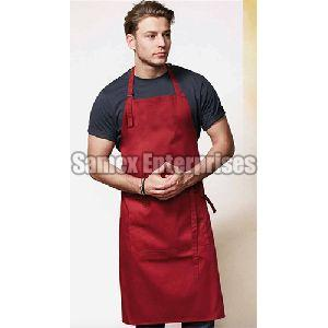 Kitchen Aprons 03