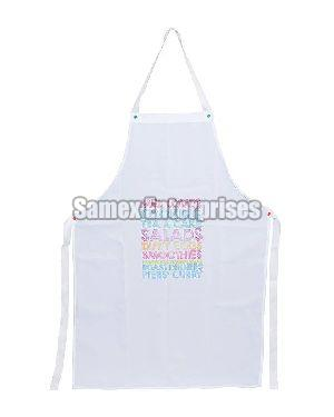 Kitchen Aprons 05