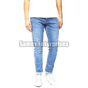Mens Denim Jeans 01