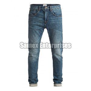 Mens Denim Jeans 02