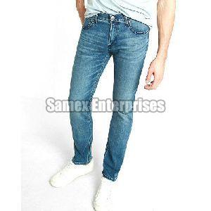 Mens Denim Jeans 03