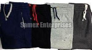 Mens Track Pants 01